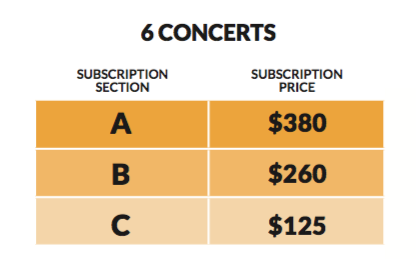 6 Concerts Subs.png