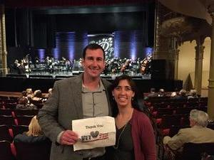 VetTix Tango Caliente Thank You.jpg