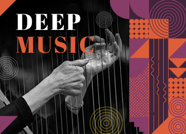 SS2 Deep Music.jpg