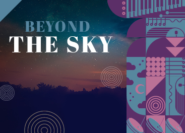 SS6 Beyond the Sky.jpg