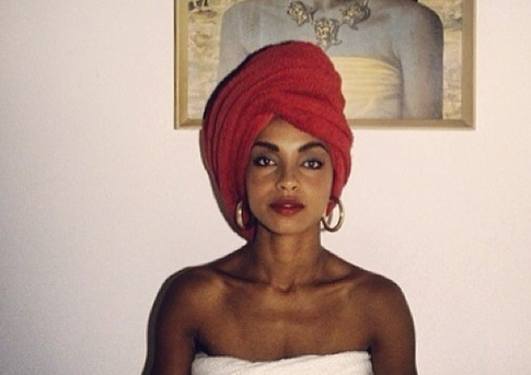 Sade-Love.png