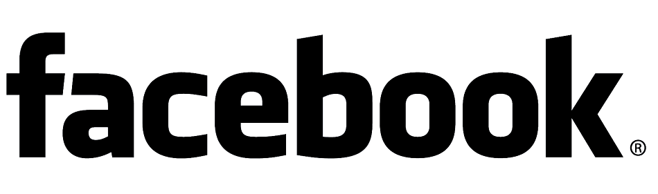 facebook-logo-black-and-white-facebook-logo-black-and-white-custom-signs-monument-signs.png