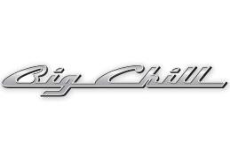 big-chill-logo.png