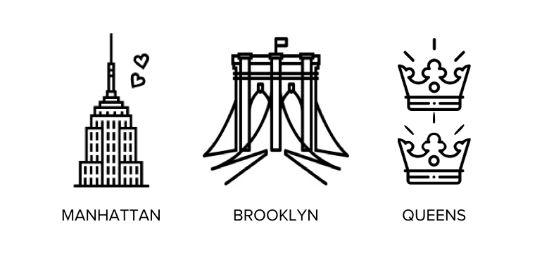 city icons.png