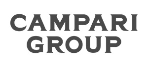 campari_group_logo.png