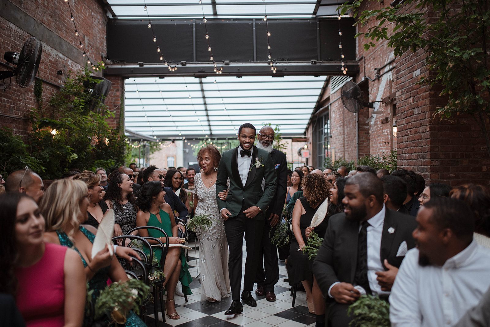 Denise & Tim- sneaks-28_websize.jpg