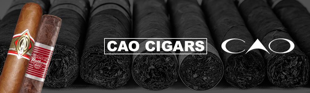 CAO-Cigar-Header.png