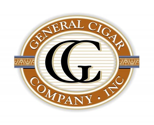 General-Cigar-Logo.jpg