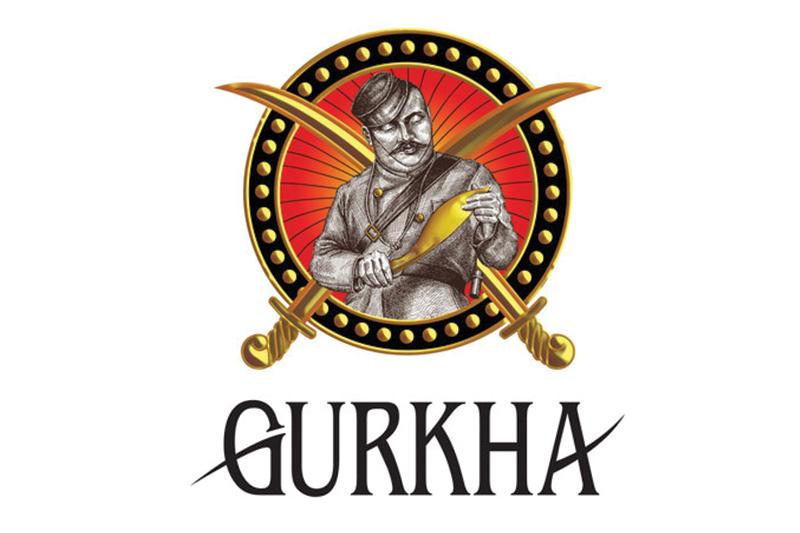 gurkha-cigars-logo2fc.jpg