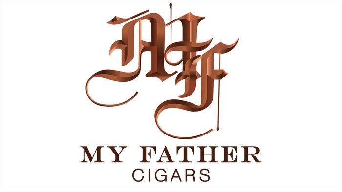 myfatherlogo-1600b.jpg