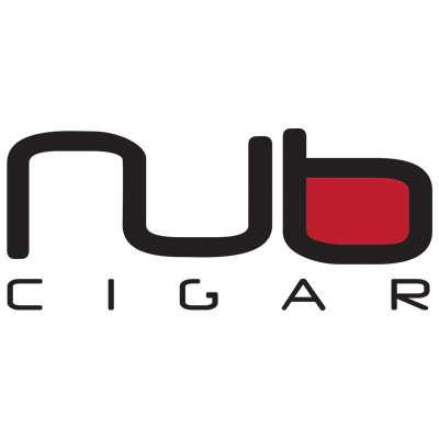 NUB-label.jpg