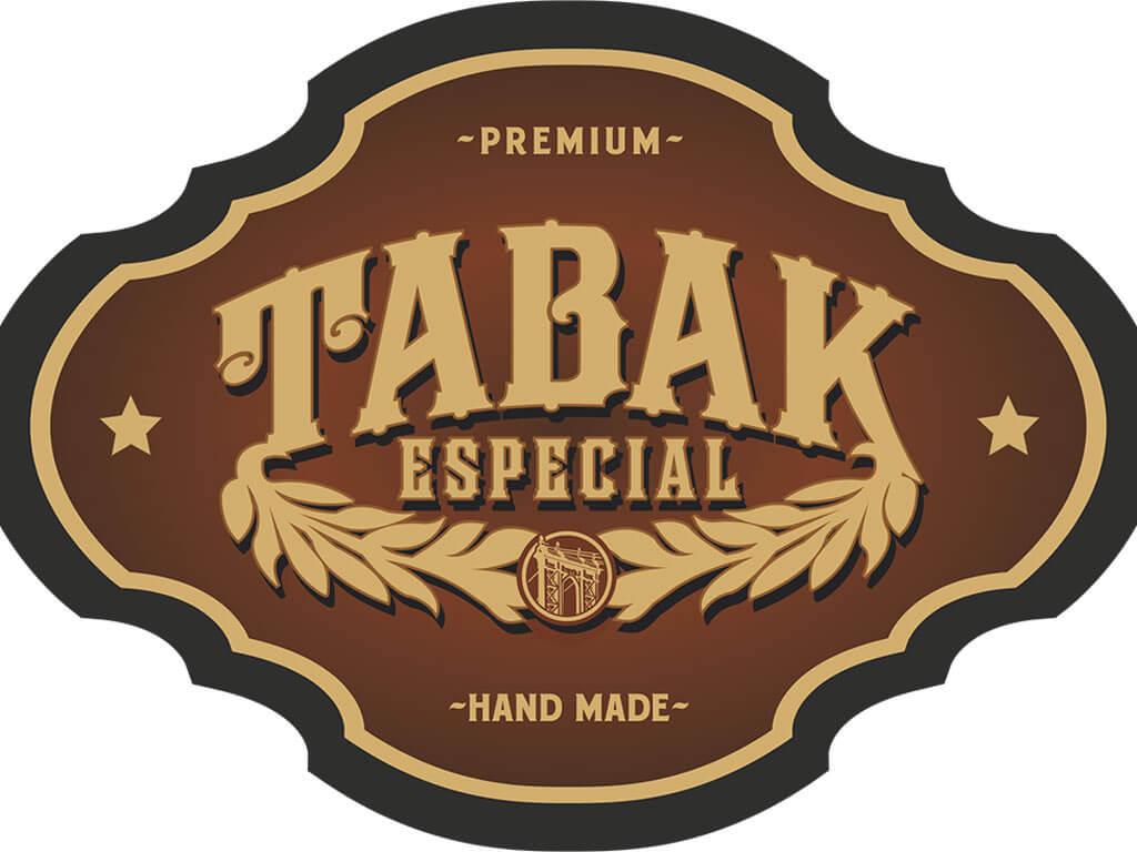 TabakEspecialDrewEstate.jpg
