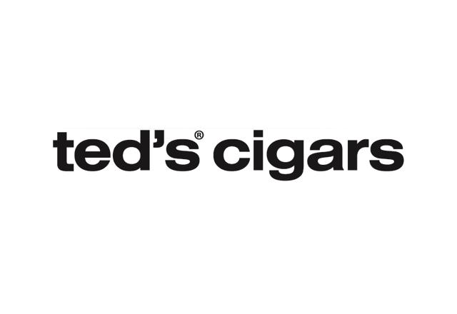 Teds-Cigars-Logo.png
