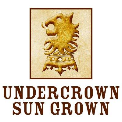 undercrown cigars.jpg