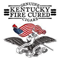 0000155_kentucky-fire-cured-by-drew-estate_250.jpeg