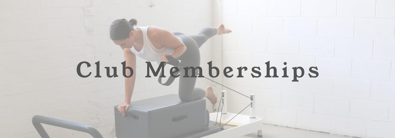 memberships banner_png.png