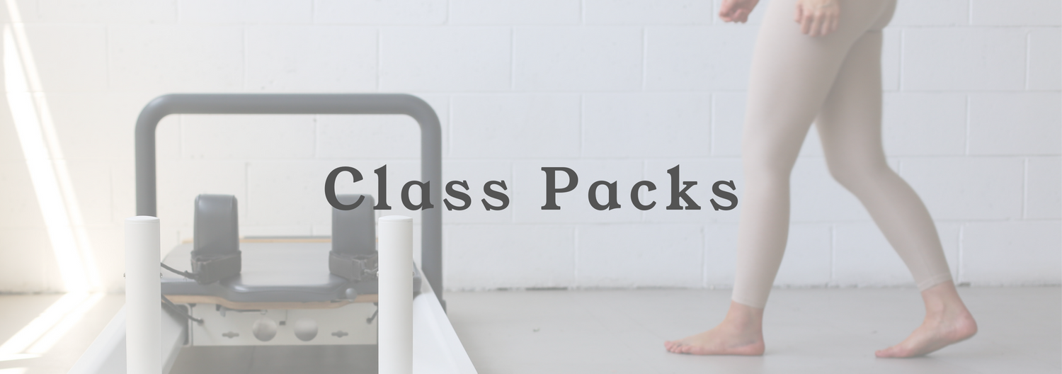 class packs banner_png.png
