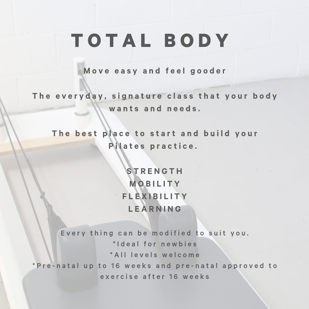 TOTAL BODY_png (1).png