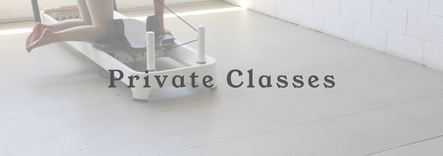 private class banner_png.png