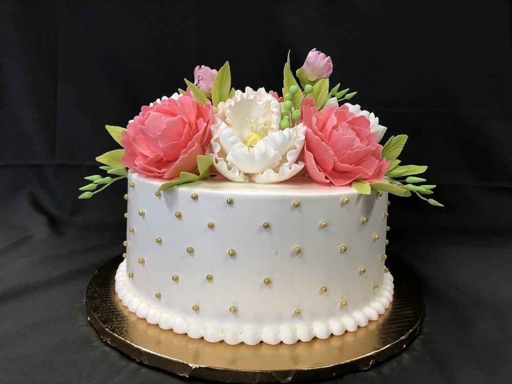 Best Occasional Cake NJ