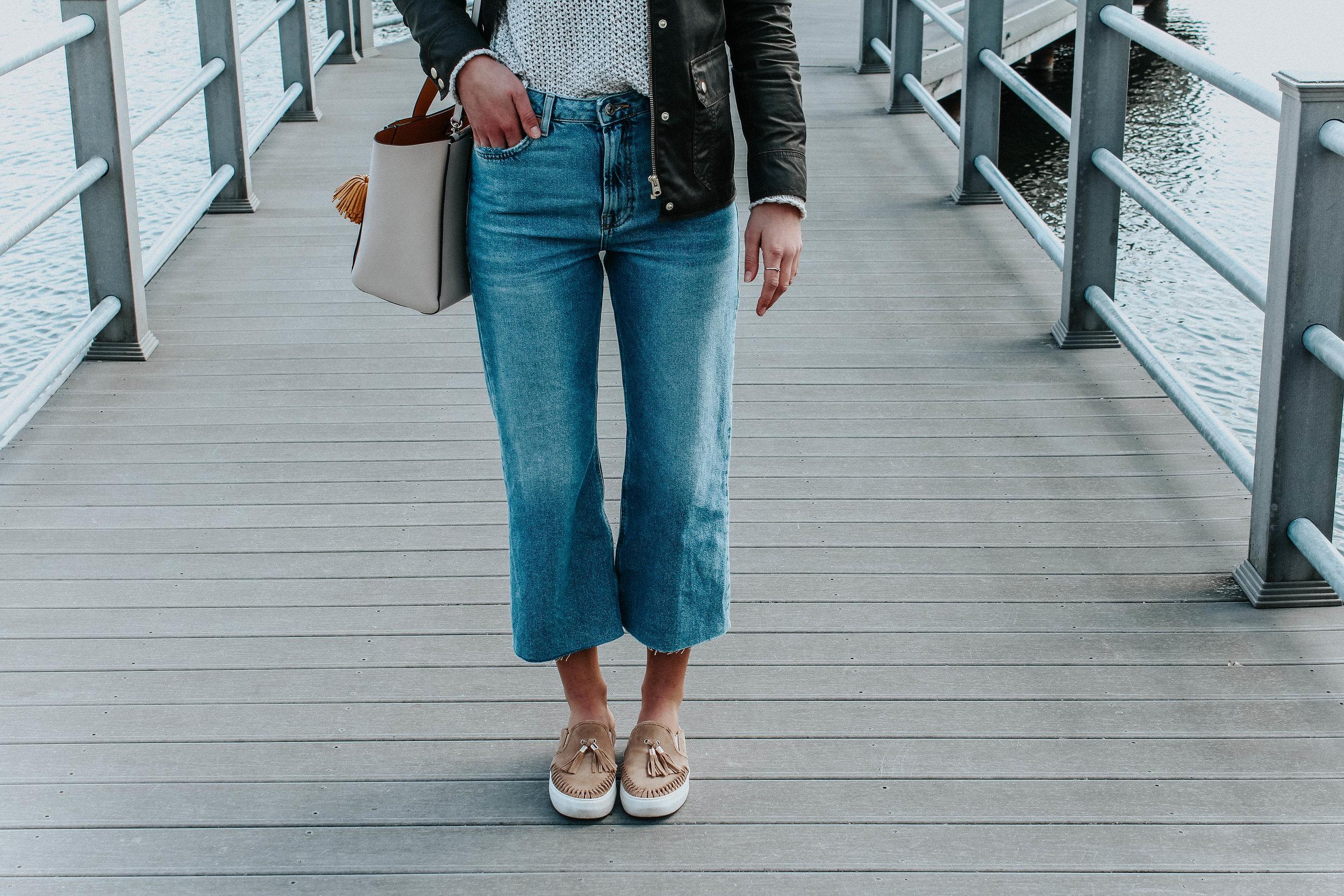shoes-jeans-jacket.JPG
