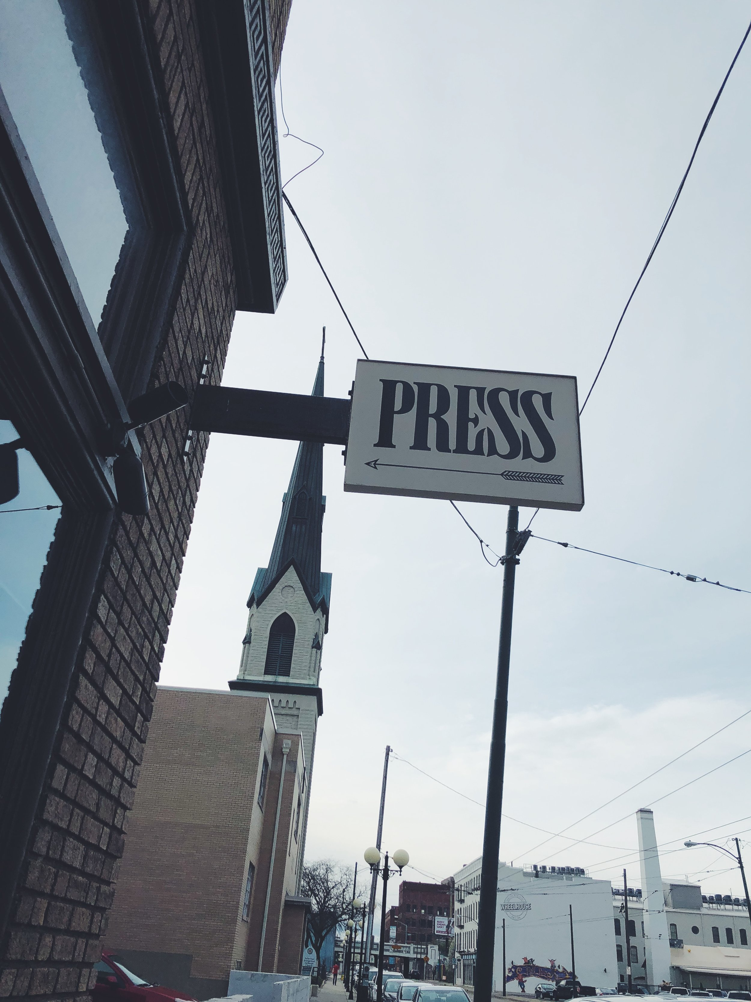 press2.JPG