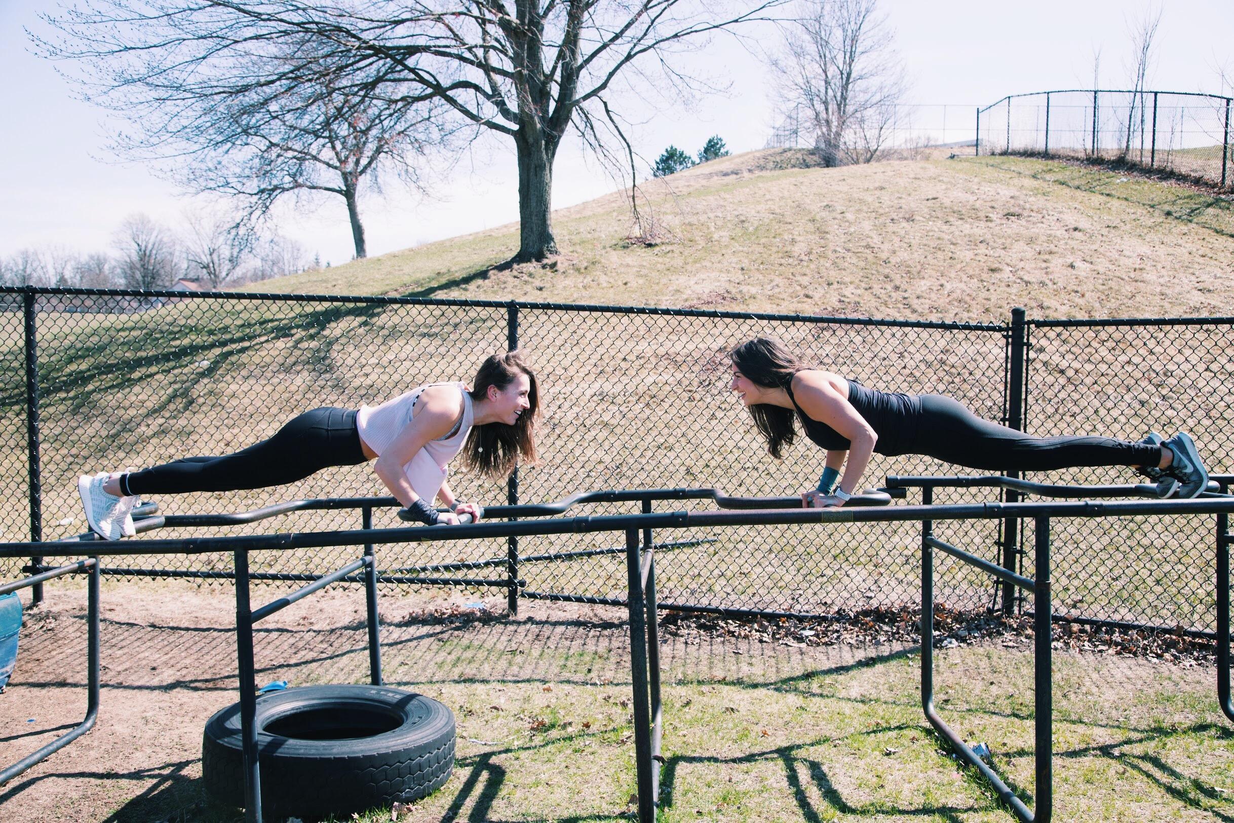 Locker-Lifestyle-Active