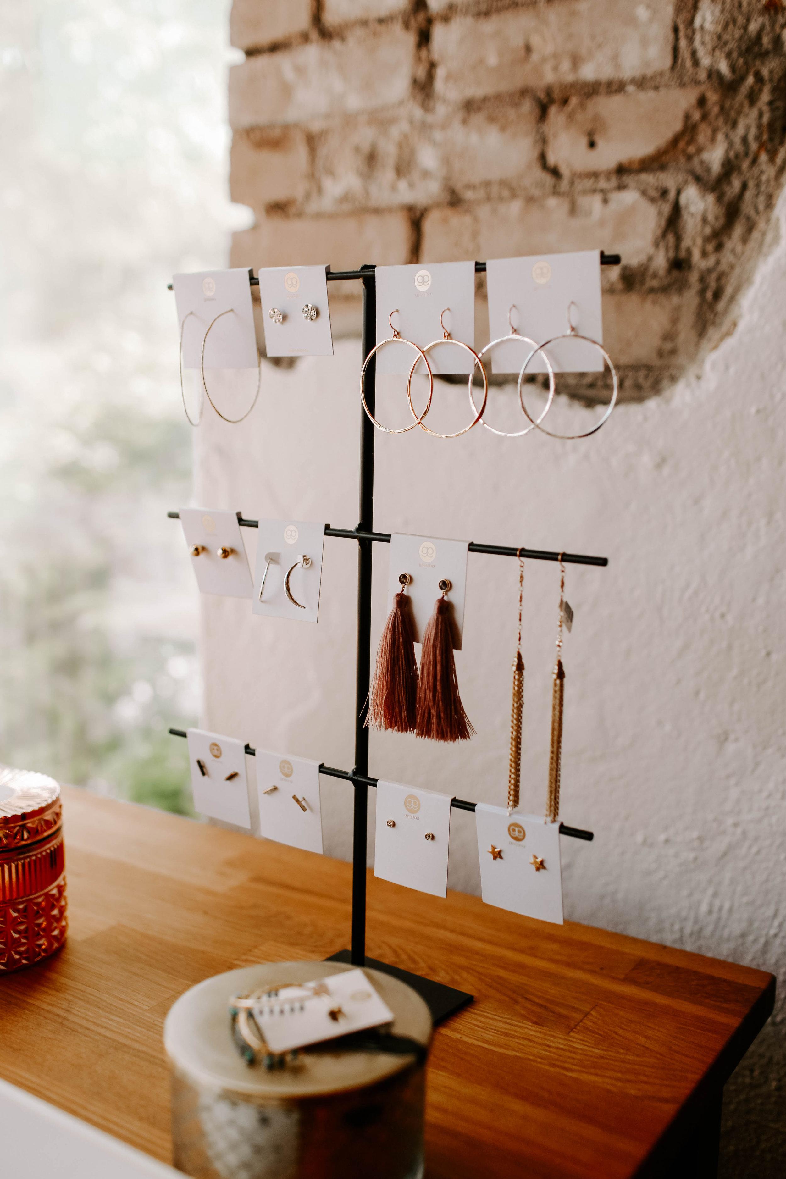 denym-accessories-earrings