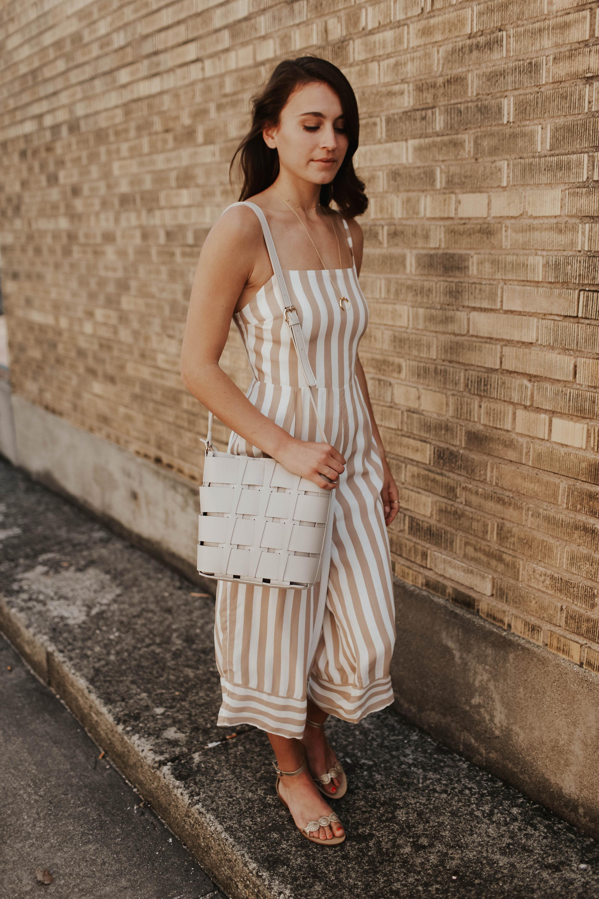 jumpsuit-side-satchel-purse