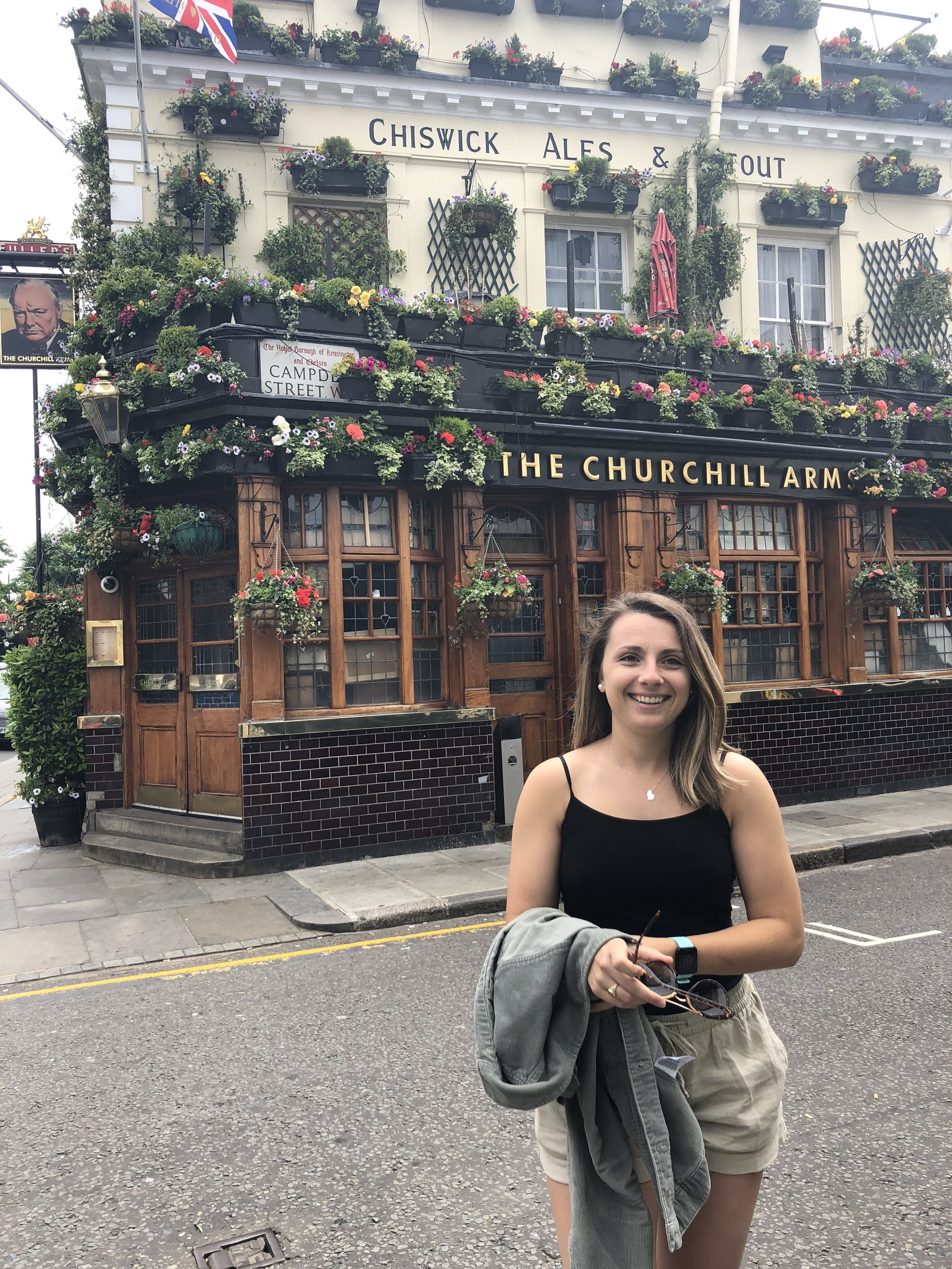 pub-flowers-london.JPG