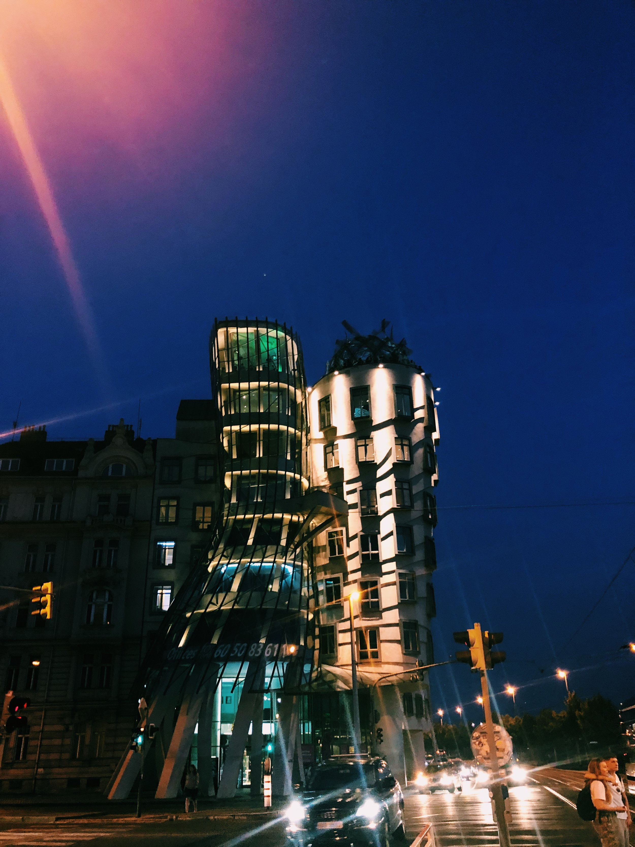 dancing-towers-prague.JPG