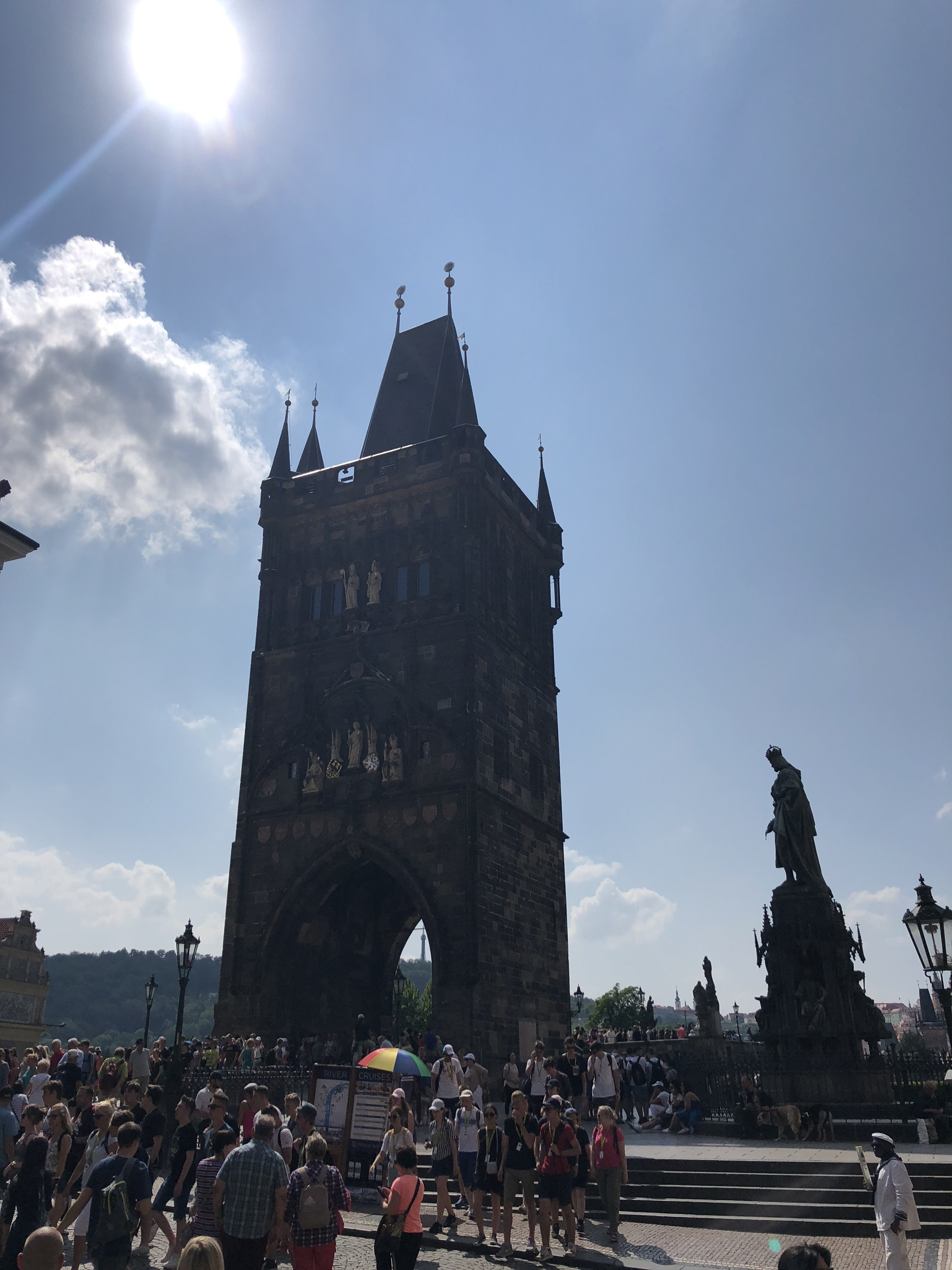 towers-in-prague.JPG