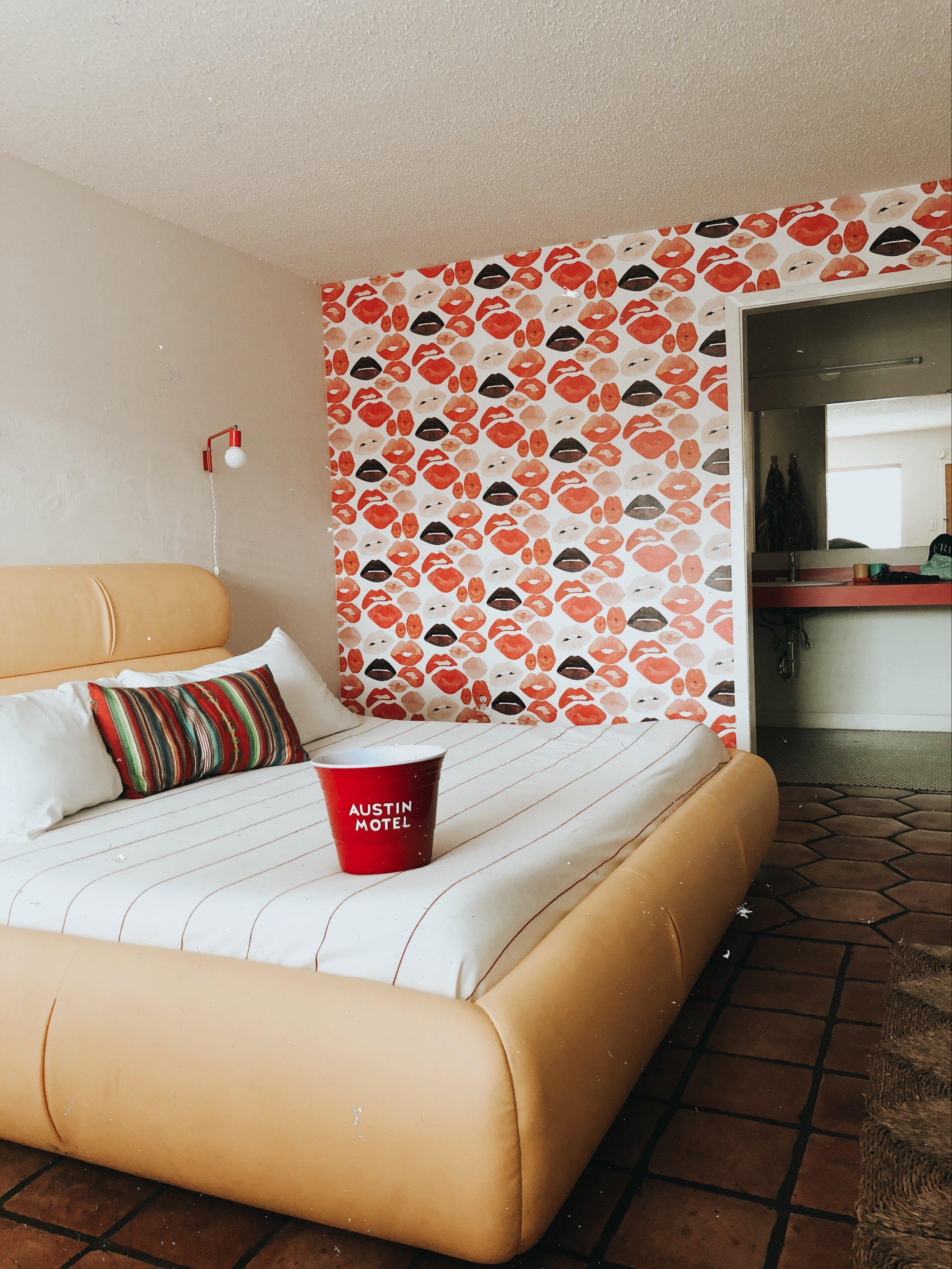 austin-motel.JPG