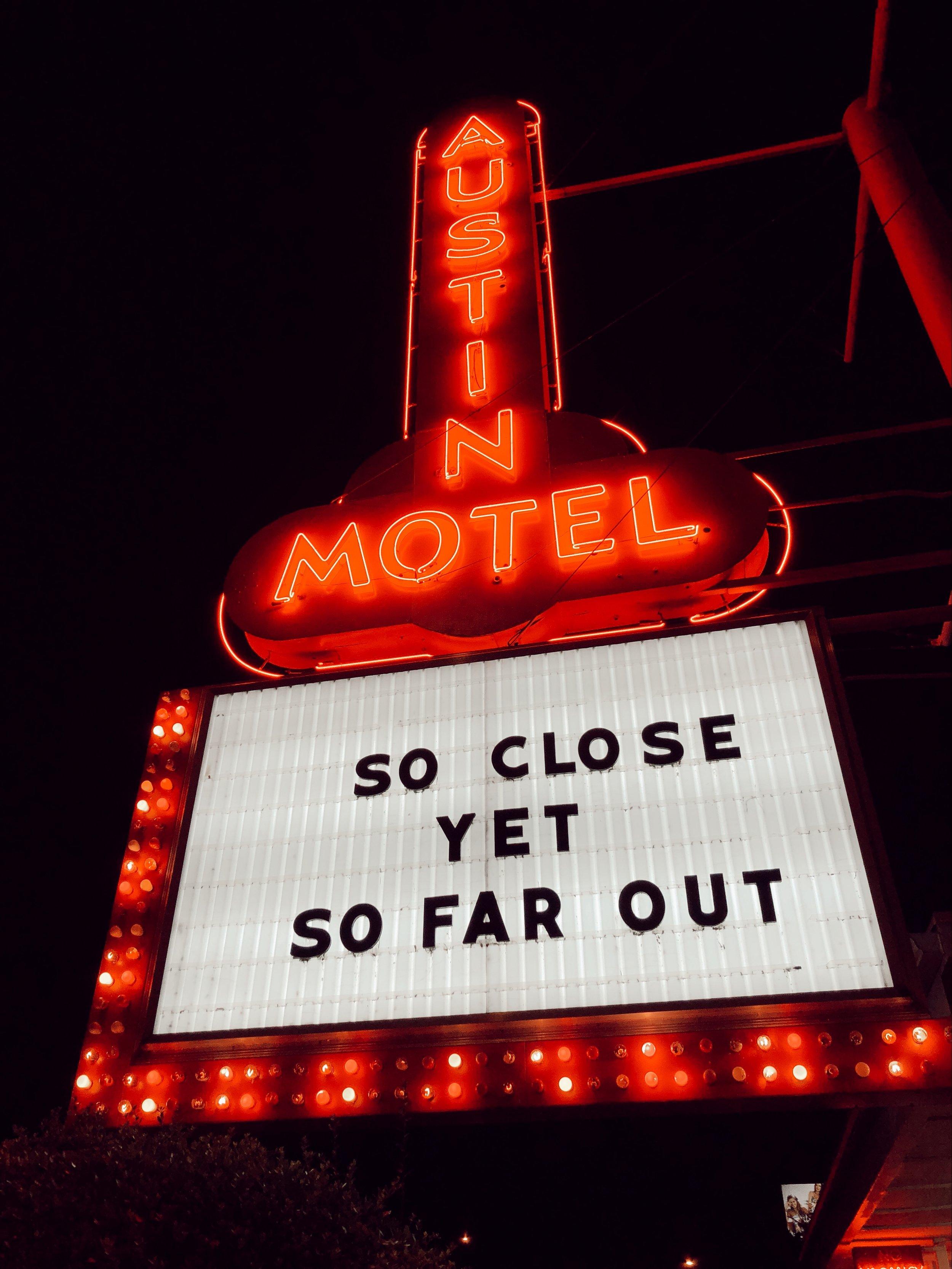 so-close-yet-so-far-out.JPG