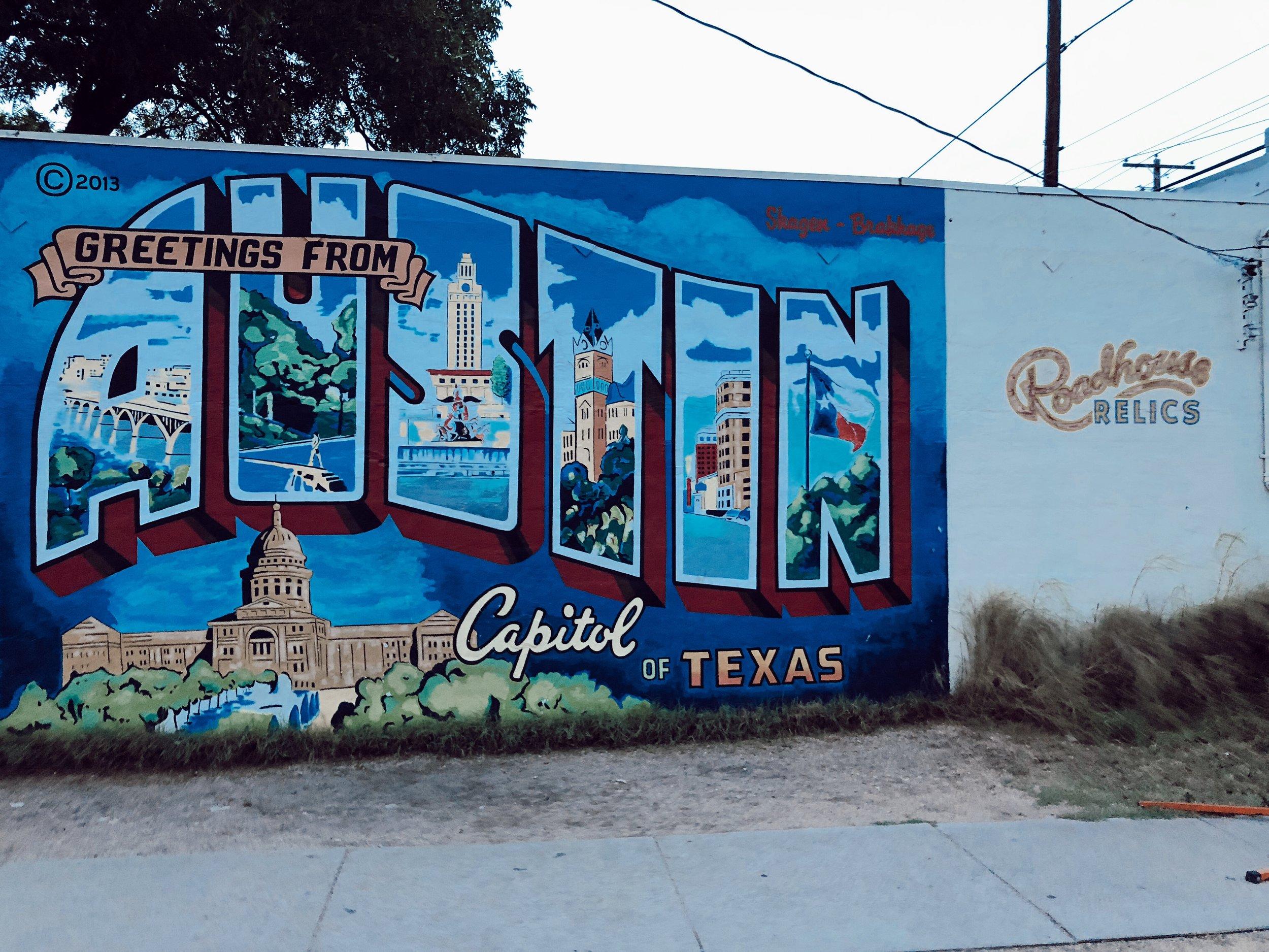 austin-texas-mural.JPG
