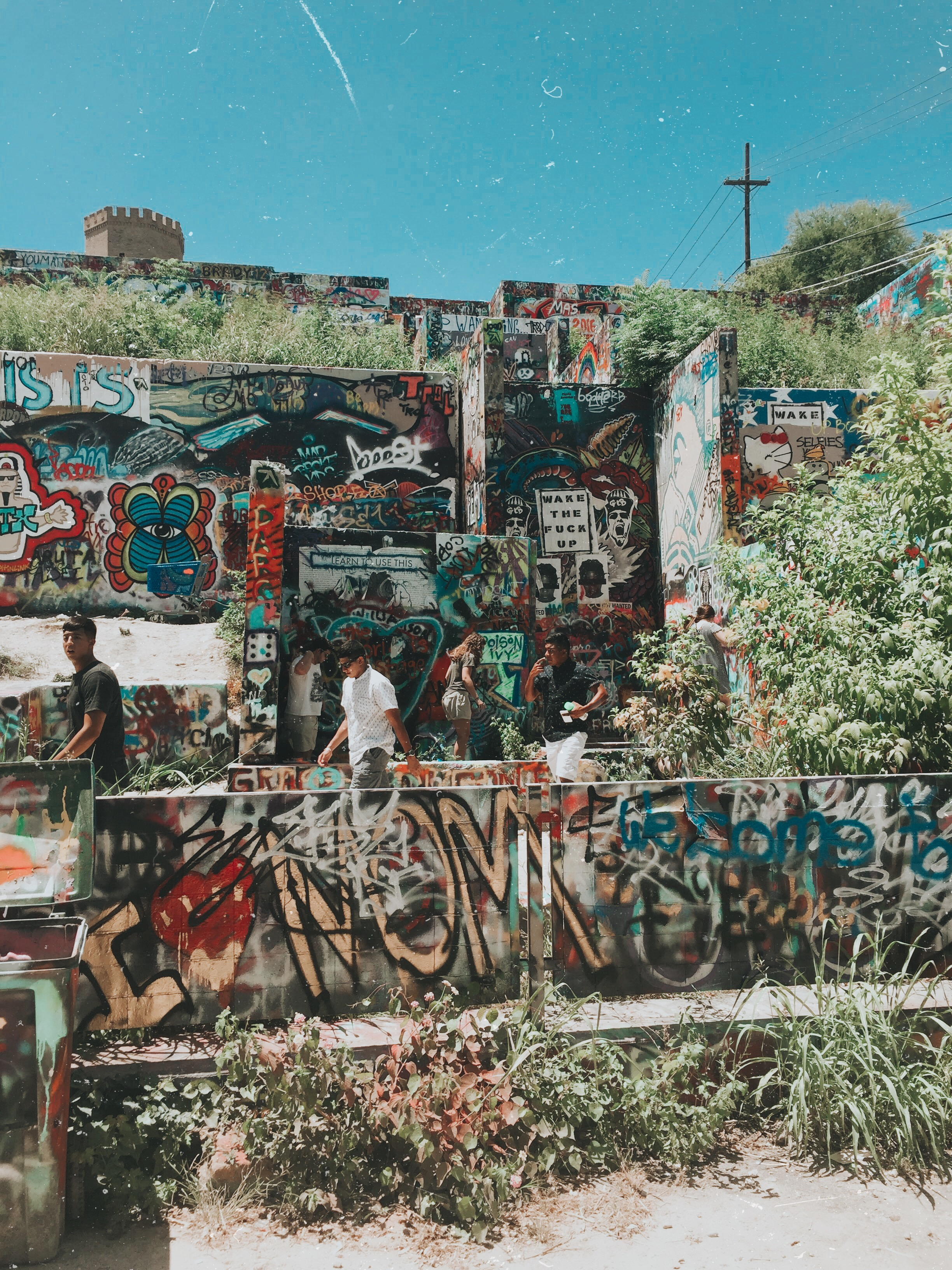 graffiti-park-castle-hill.JPG