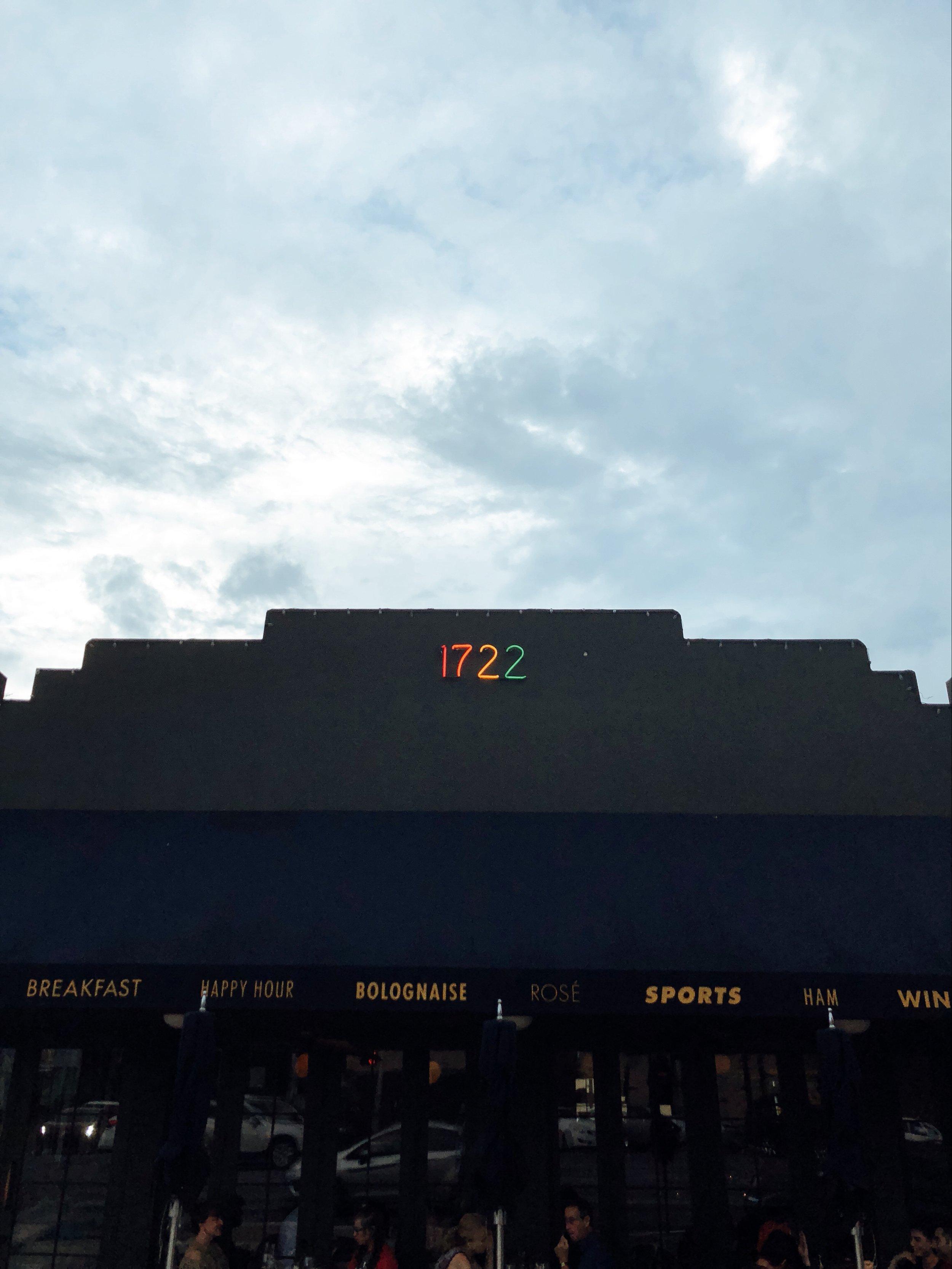 junes-1722-sign.JPG