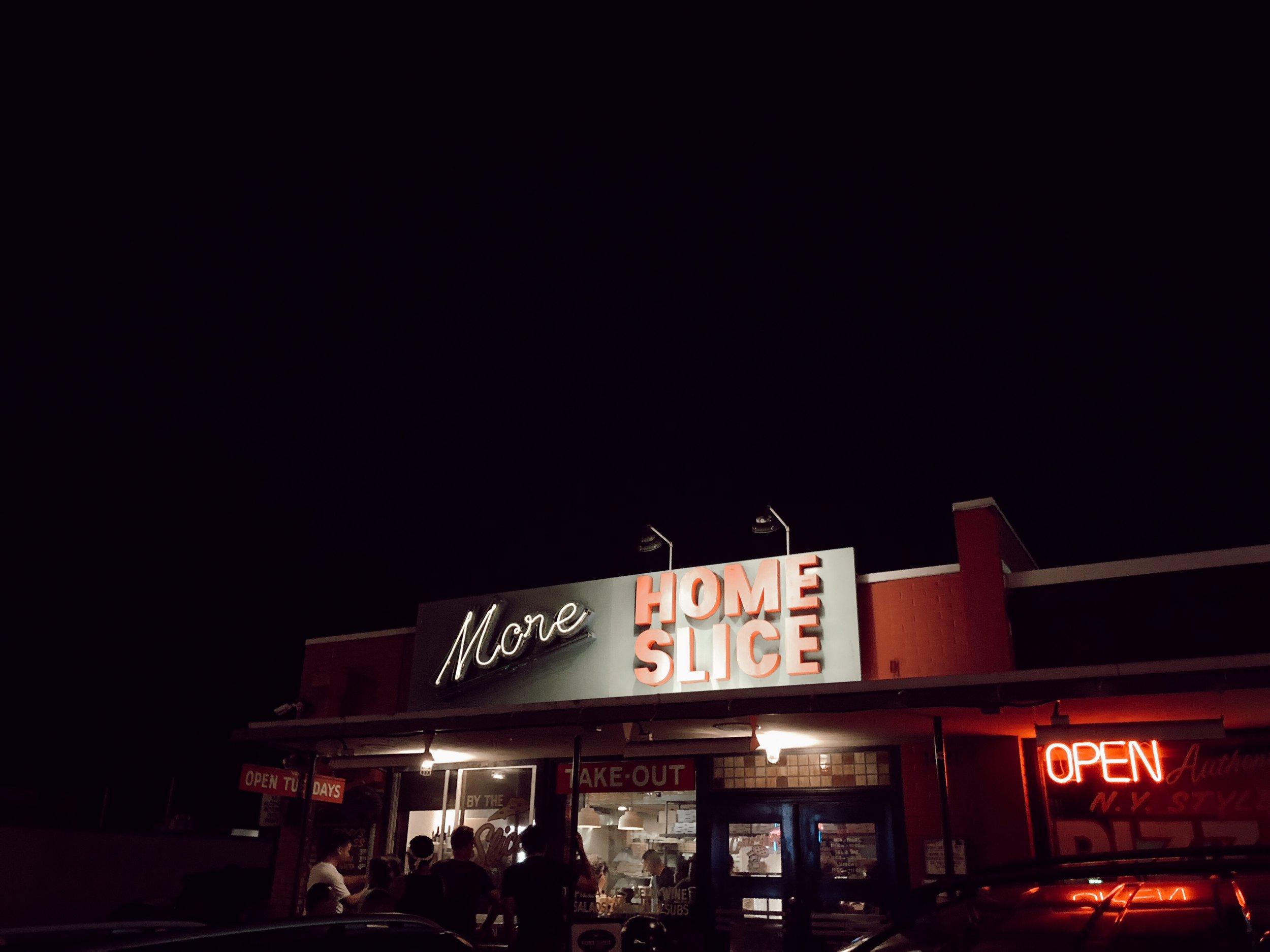 home-slice-pizza-atx.JPG