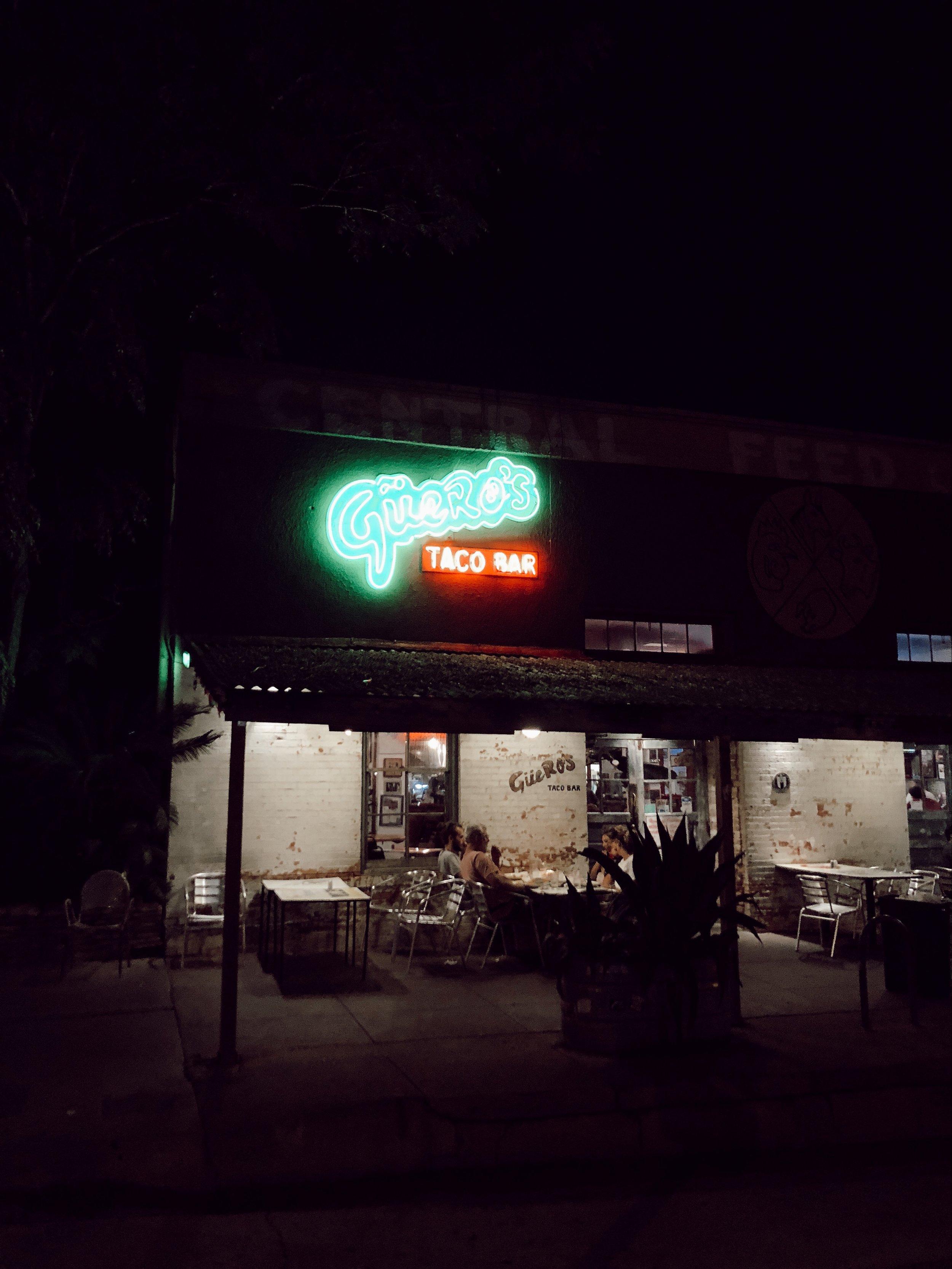 gueros-taco-bar.JPG