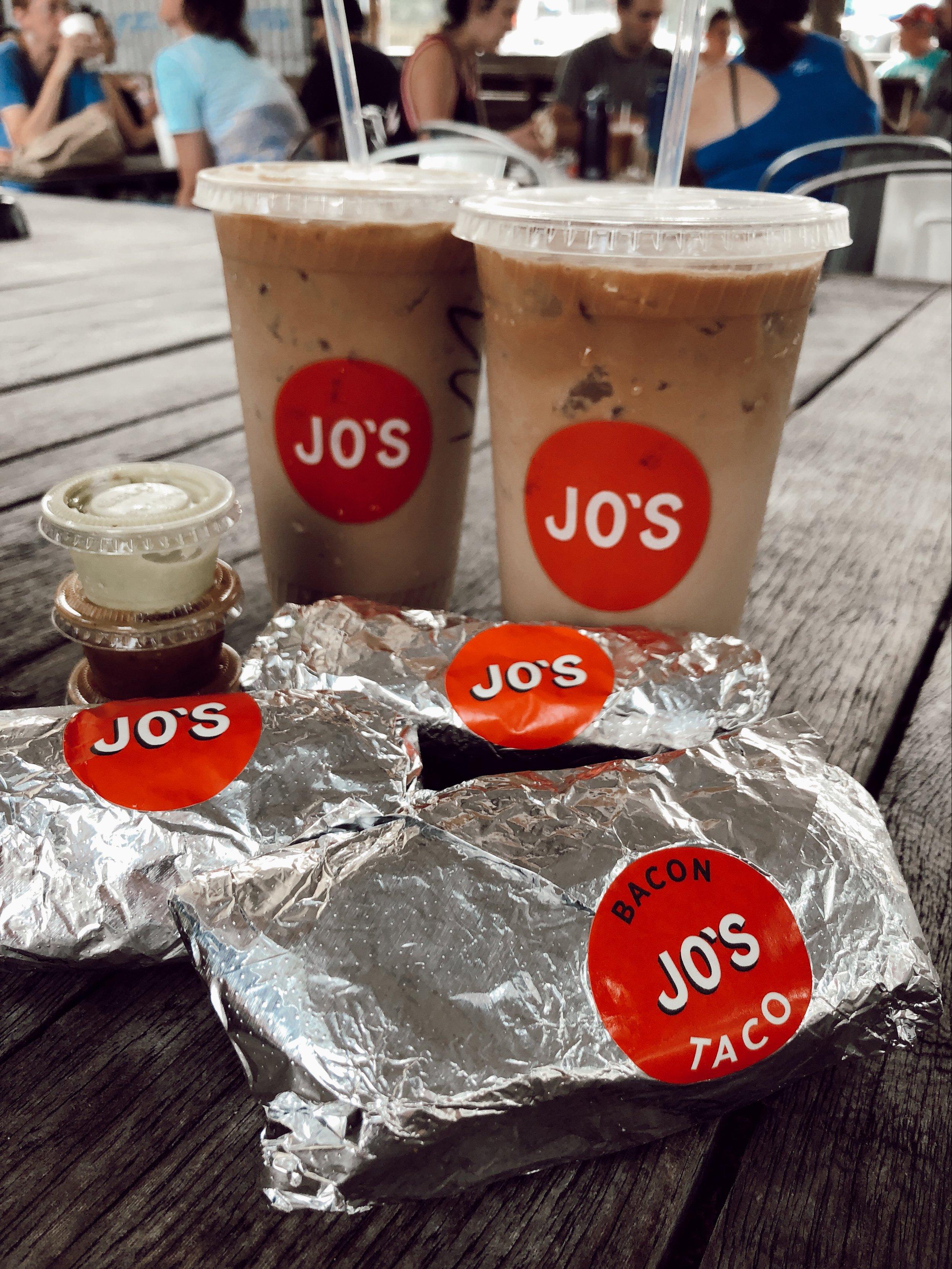 jos-coffee.JPG