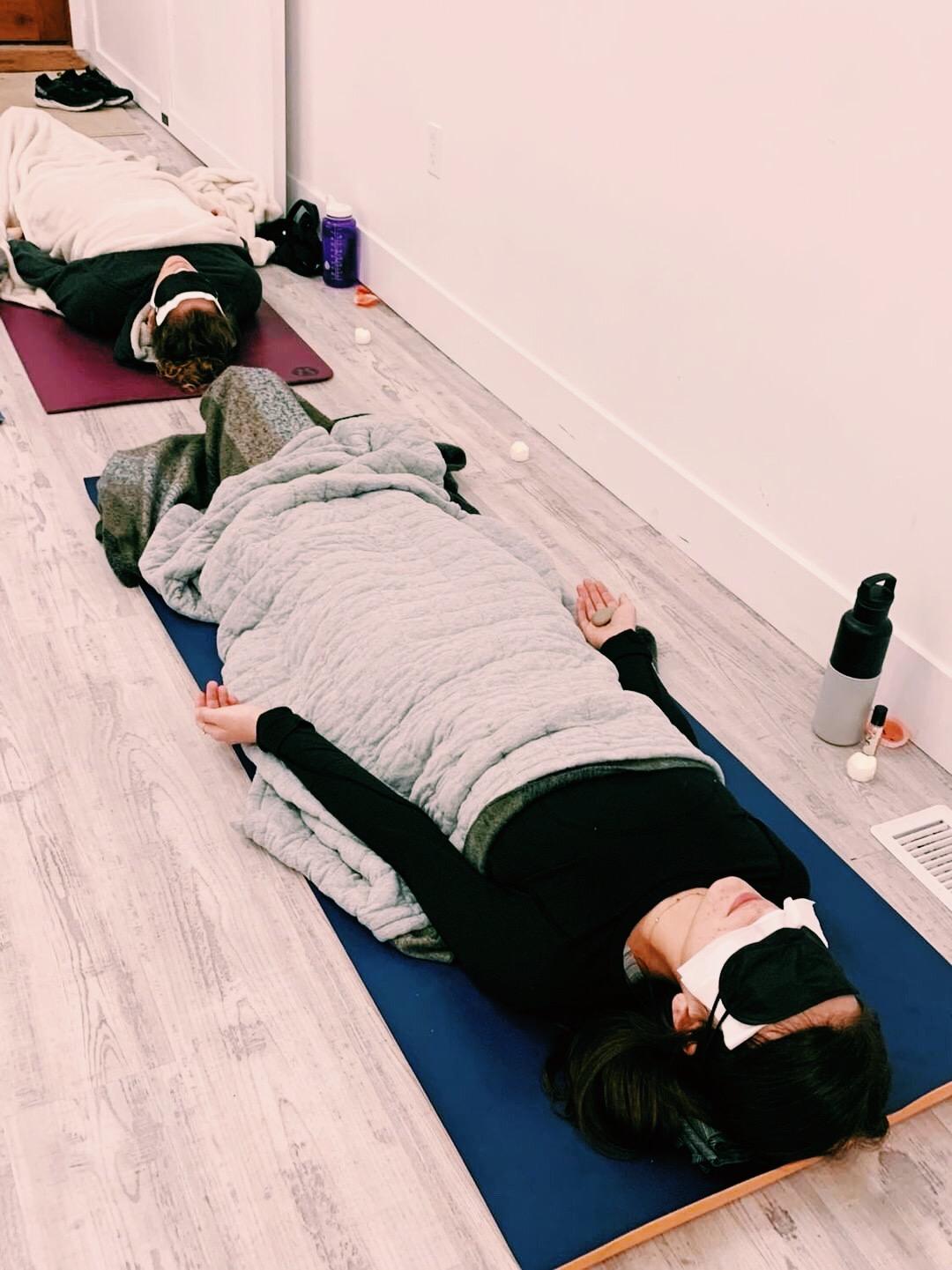 breathwork-healing-experience