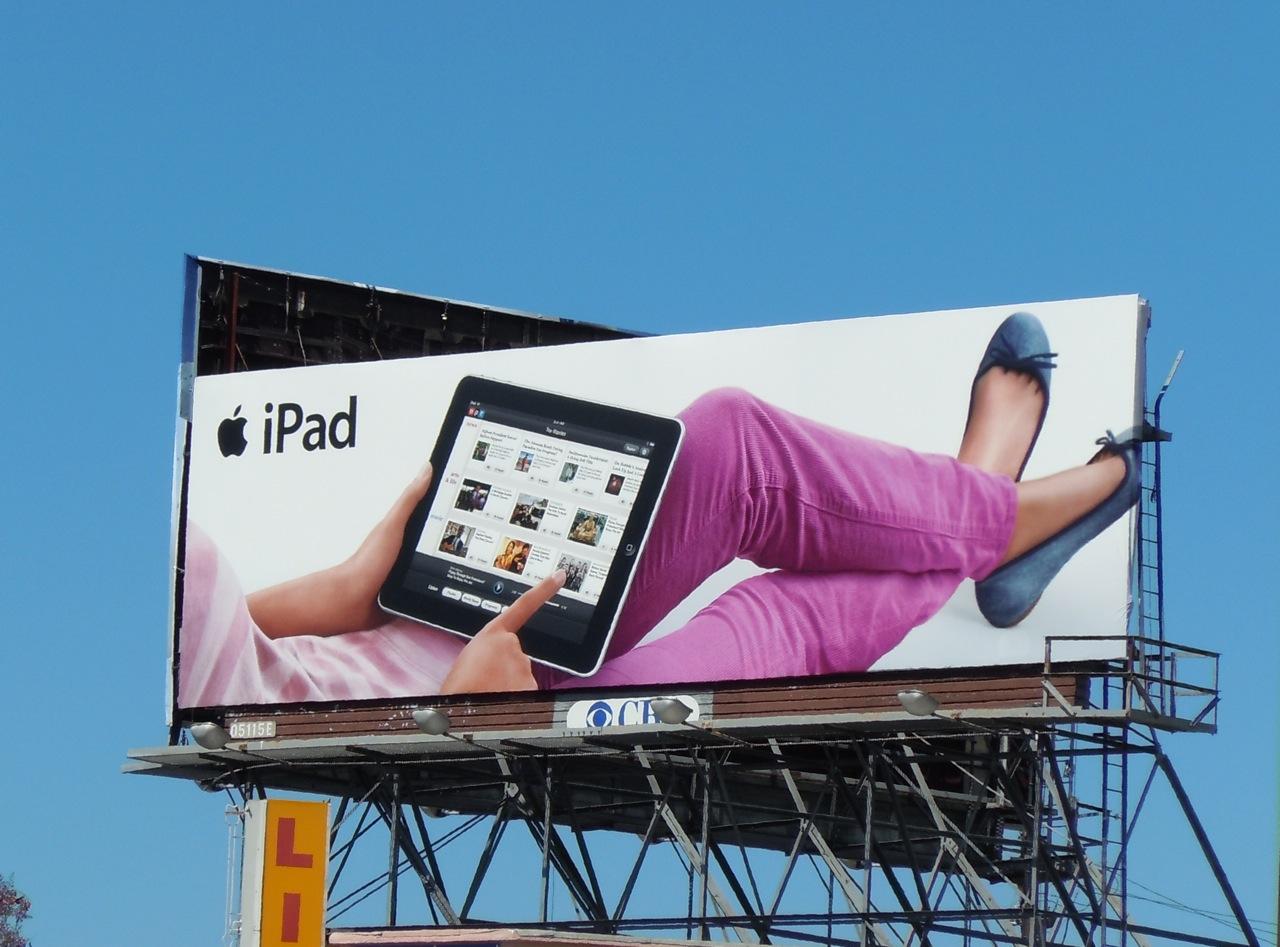 ipad-Billboard-1.jpg