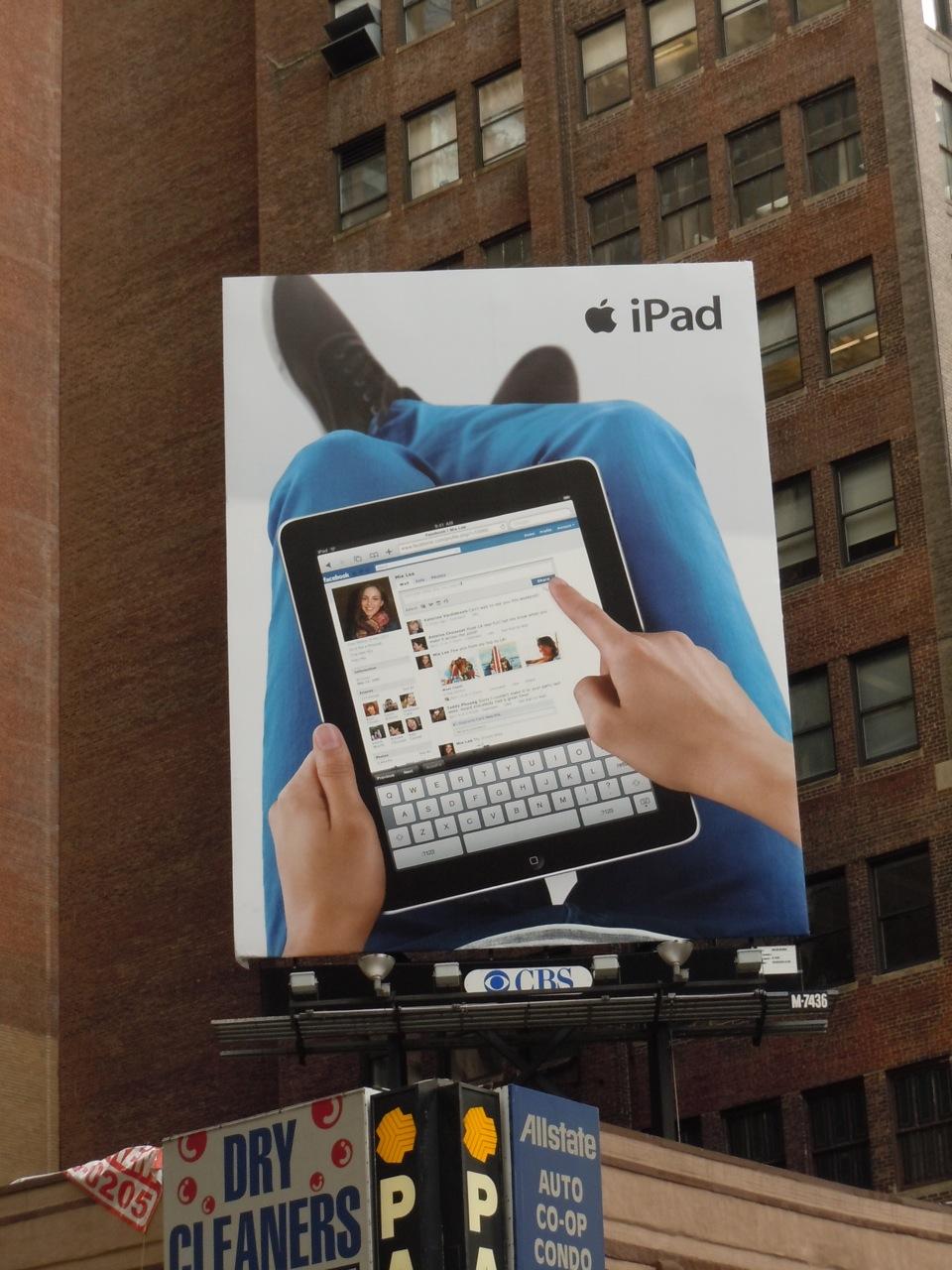 iPad-Billboard-2.jpg