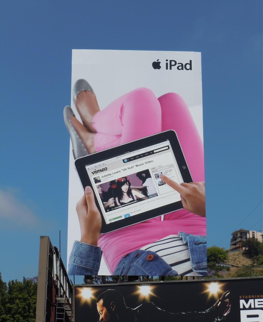 ipad-Billboard-3.jpg