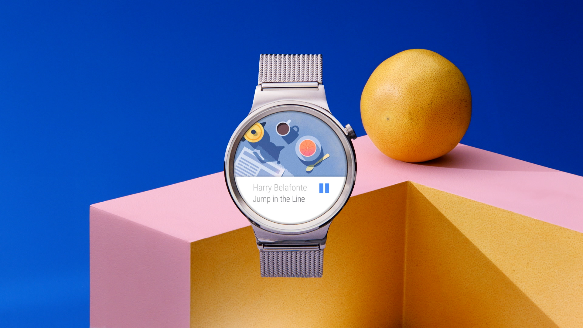 AndroidWear_3.png