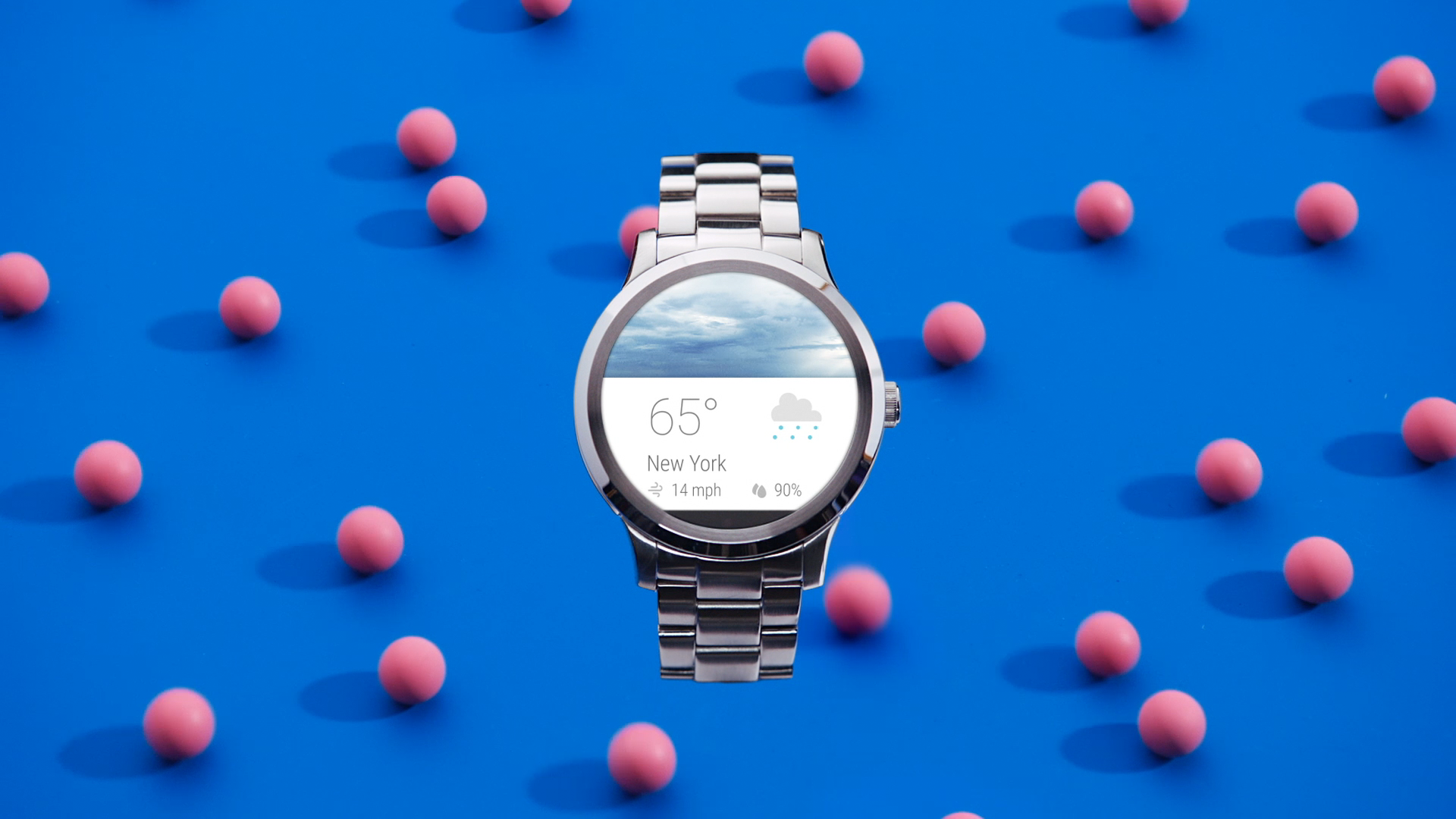 AndroidWear_11.png