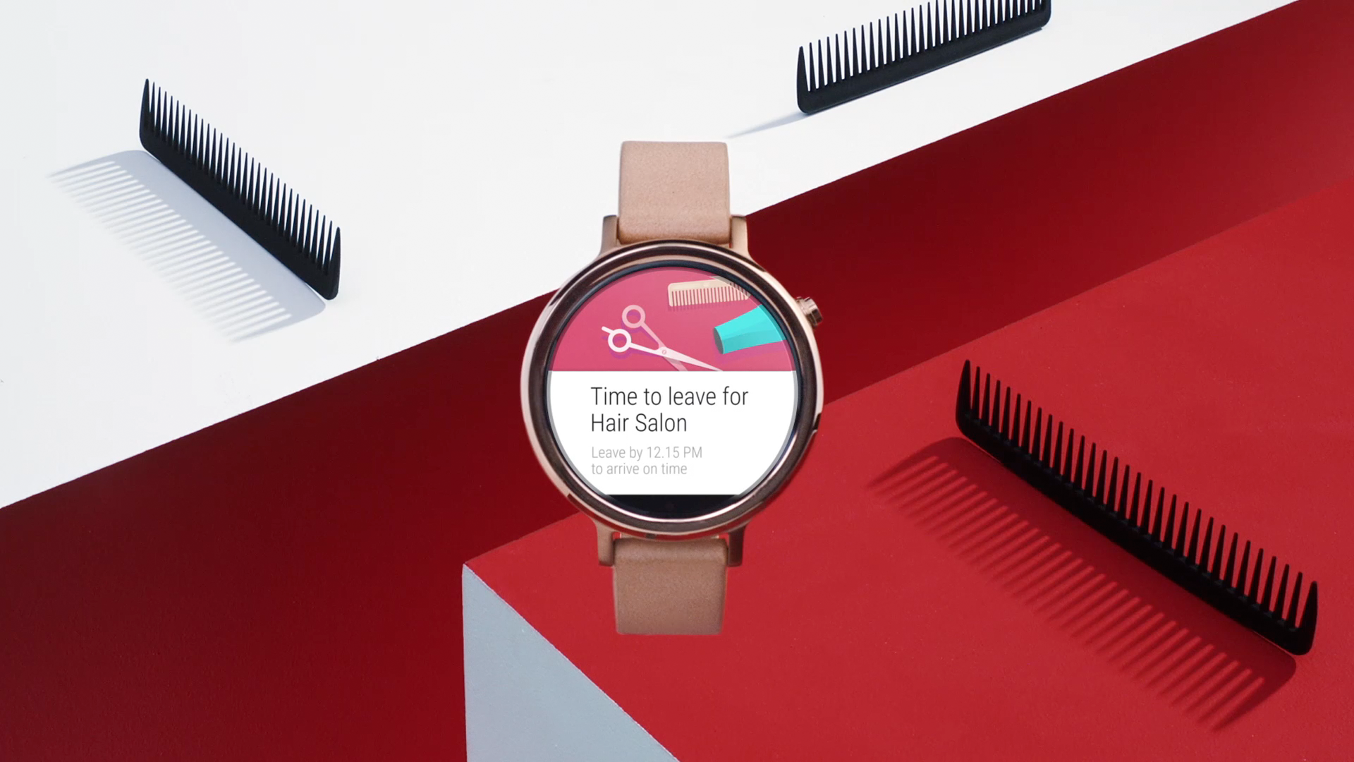 AndroidWear_15.png