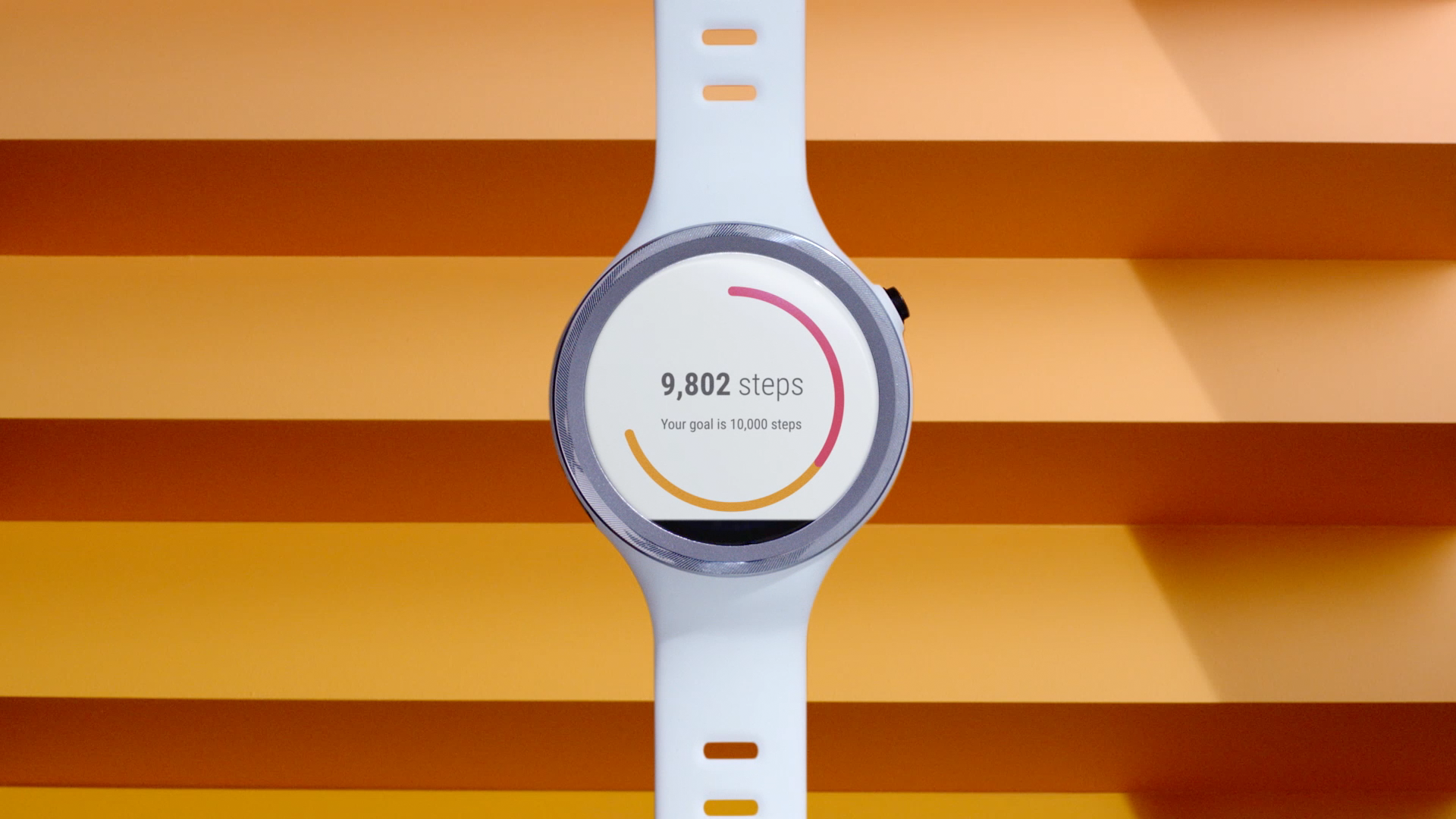 AndroidWear_20.png