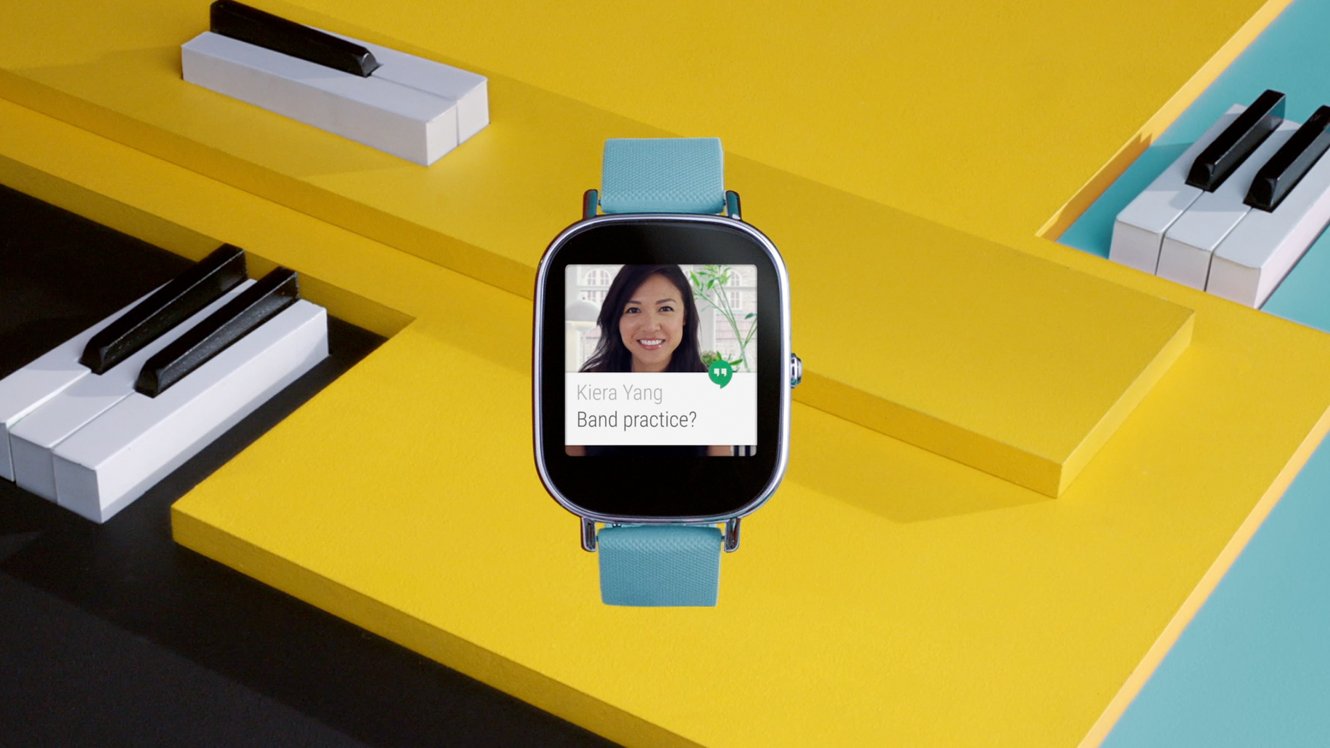 AndroidWear_25.png