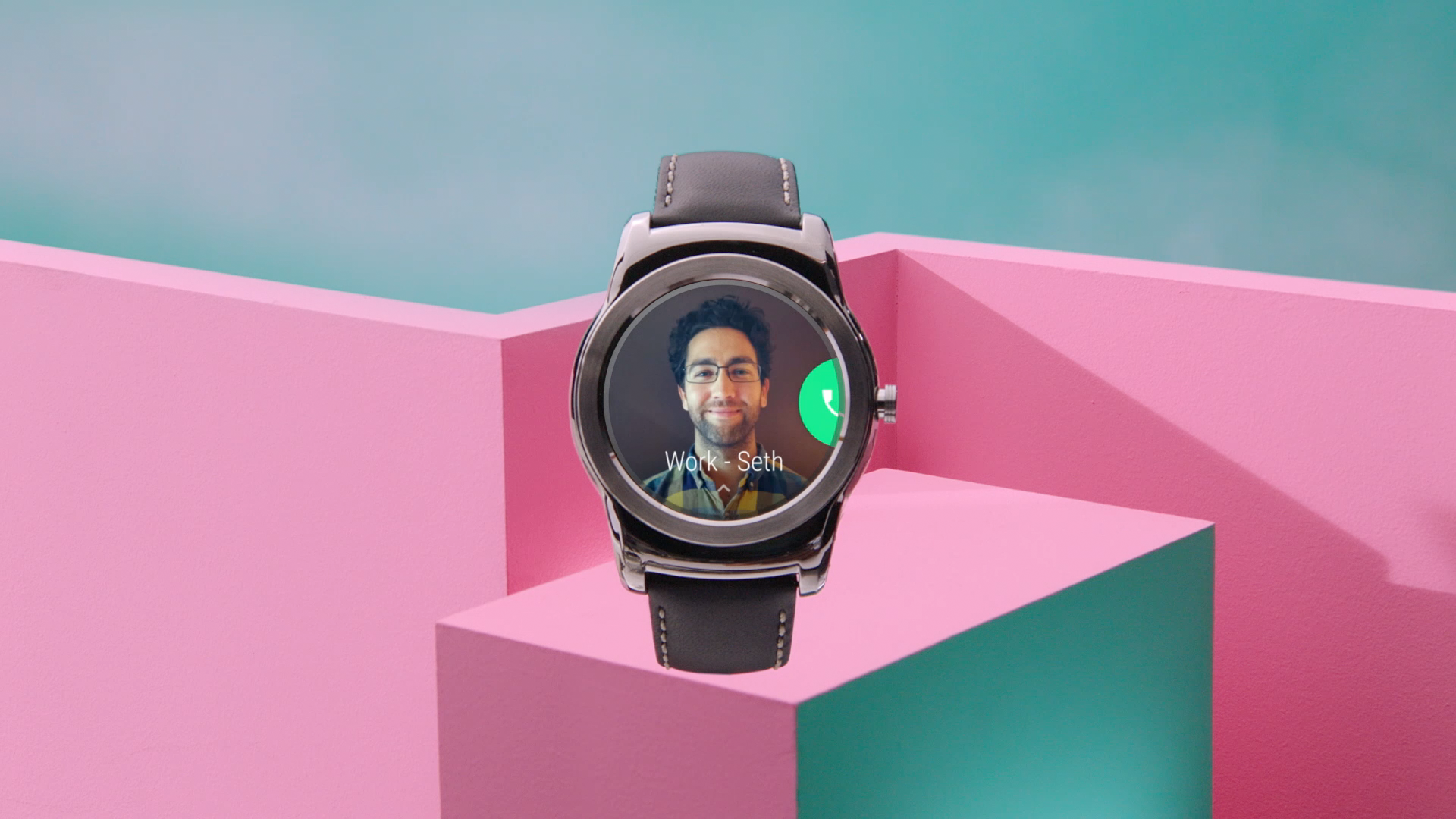 AndroidWear_31.png